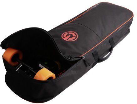 Yuneec E-GO Transport Bag (EGOCR022) Sporta aksesuāri