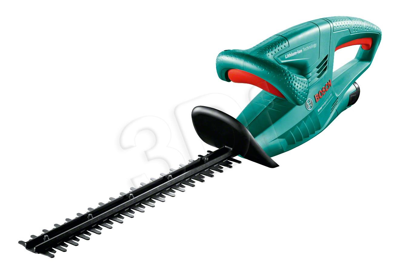 Shears BOSCH EasyHedgeCut 12-35 0600849B07 (390 mm) NAKBOSNDZ0005