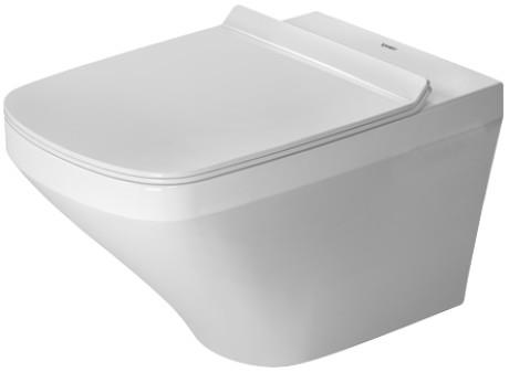 Miska WC Duravit DuraStyle wiszaca  (2552090000) 2552090000