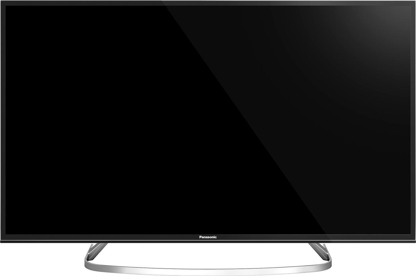 Television 55