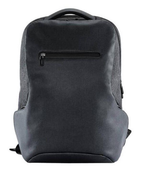 Xiaomi Mi Urban Backpack (Black) Tūrisma Mugursomas