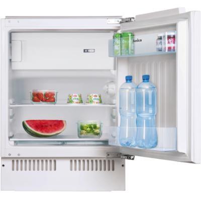 UM130.3 Amica      Fridge-Freezer Iebūvējamais ledusskapis