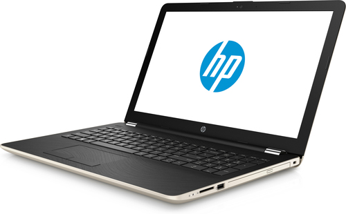 HP 15-bs038nm 15