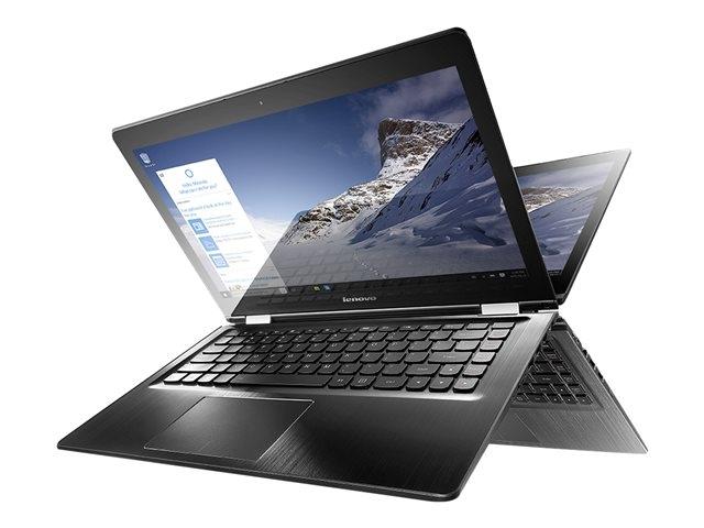 Lenovo Yoga 500-14ACL 14