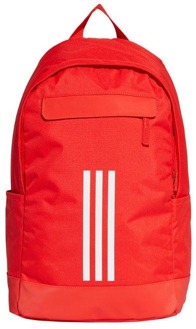 Adidas Plecak sportowy Classics BP czerwony (CG0506) CG0506 Tūrisma Mugursomas