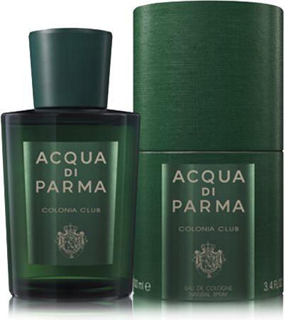 Acqua Di Parma Colonia Club  EDC 50ml 8028713260018