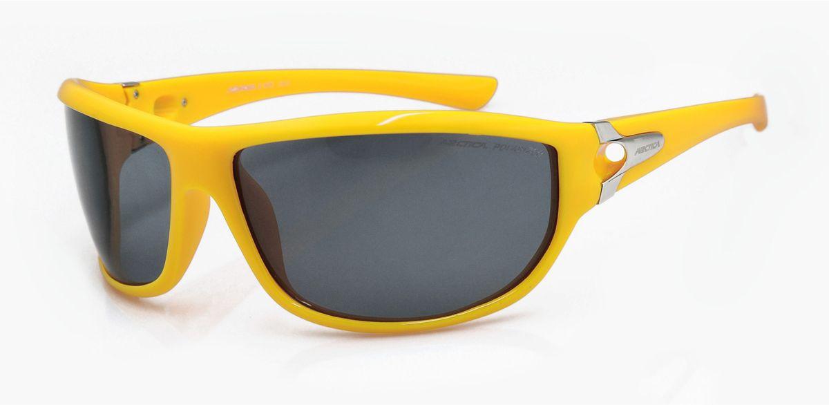Arctica Okulary Sportowe S-160D 4104026