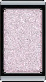Artdeco cien do powiek Eye Shadow Pearl nr 97 Pink Treasure 0,8g 4019674030974 ēnas