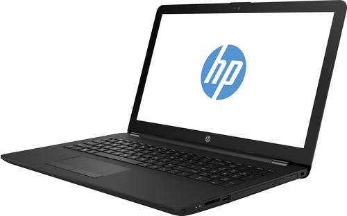 HP 15-bs154nh 15