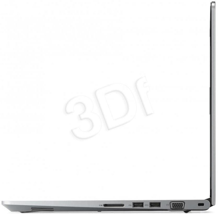 V5568 15,6/i5-7200U/8/256/IntelHD/W10Pro/PL/3YNBD Portatīvais dators