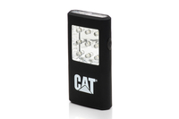 CAT Pocket Panel Light kabatas lukturis