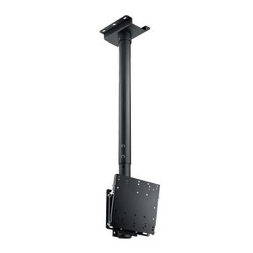 Neovo ceiling mount pole