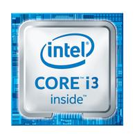Intel Core i3-6320, Dual Core, 3.90GHz, 4MB, LGA1151, 14nm, 47W, VGA, TRAY CPU, procesors