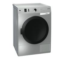 Dryer Gorenje D8565NA Veļas mašīna