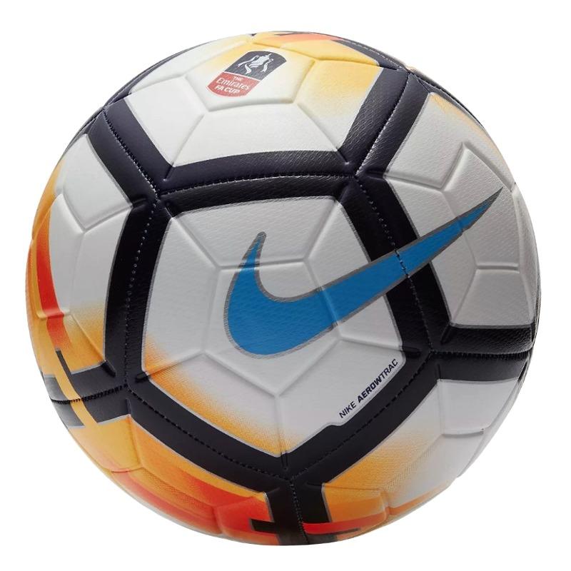 FA CUP NK STRK 5 SC3206 100 bumba