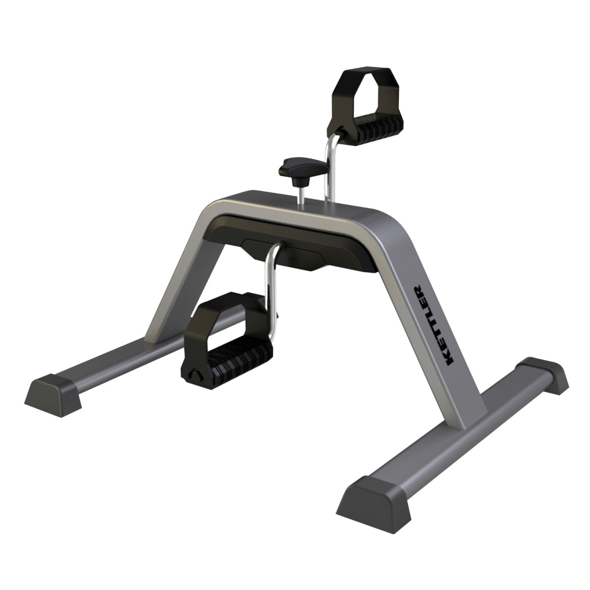 Movement Trainer 7782-500