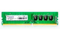 Adata Premier Series, DDR4, 4GB, 2133MHz, CL15 operatīvā atmiņa