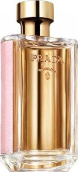 PRADA PRADA La Femme L'Eau EDT spray 35ml 8435137765126 Smaržas sievietēm