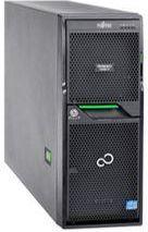 TX1330M1 E3-1231v3 8GB   LKN:T1331S0003PL serveris