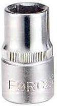 Fellowes 2x100mic (A3 100pcs.) laminators