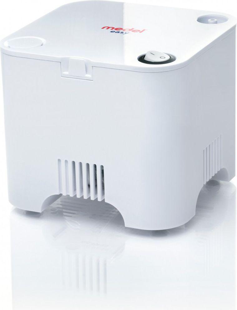 medel Inhalator Easy EVO MY17 (95116) MEDEL 95116