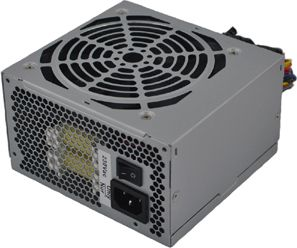 Netzteil RASURBO 450W BAP450  12cm Ver.2.03 Barošanas bloks, PSU