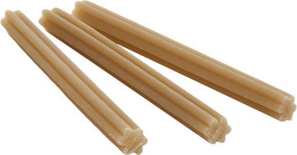 Recosnack Dental Sticks Gwiazdki Naturalne 23 cm 4 szt 1132