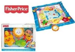 Fisher Price MATA (FP0993) FP0993