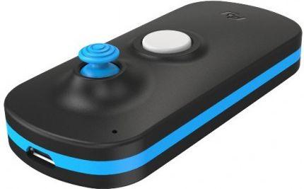 FeiYu Tech Pilot zdalnego sterowania do gimbali Feiyu-Tech (mini USB) - FY/MiniUSB FY/MiniUSB