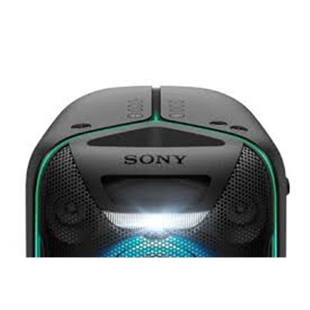 Sony GTK-XB72 mūzikas centrs