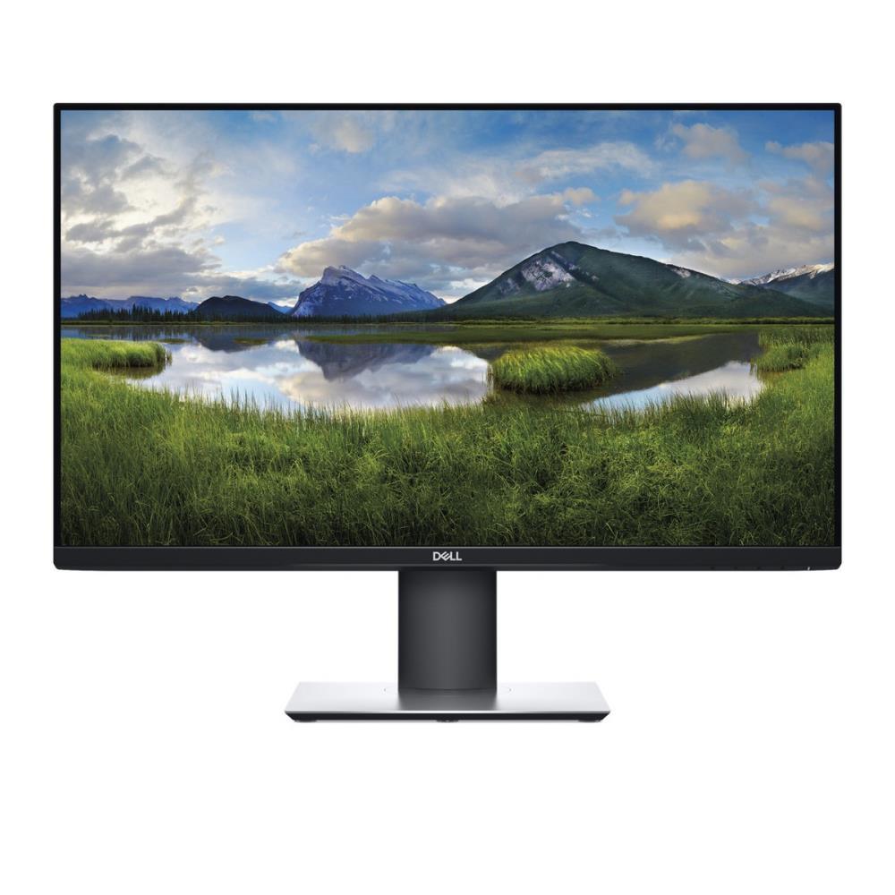 Dell 55,9cm (22