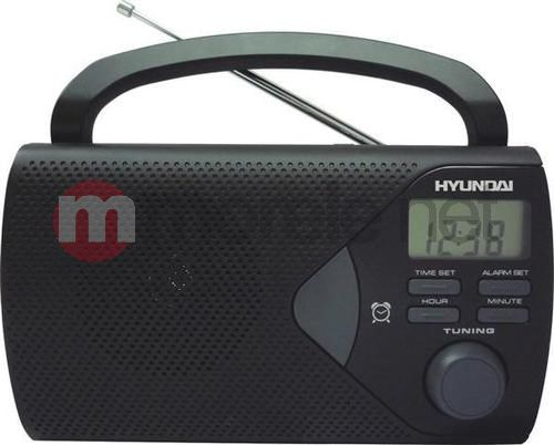 Mobile radio Hyundai PR200B