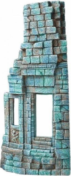 Hydor H2shOw Atlantis - Swiatynia 1115716