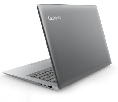 Lenovo IdeaPad 120S-14IAP 14