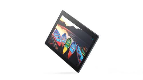 Lenovo Tab 3 X70F MT8161/2G/32S/10.1