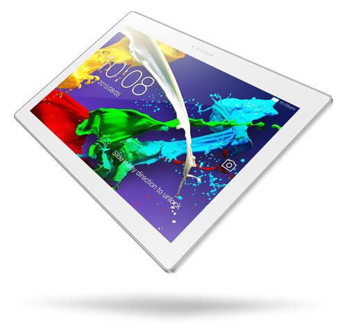 Lenovo Tab 2 A10-70F 8165 QC/2GB/16S/10.1