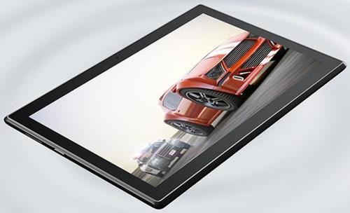 Lenovo Tab4 10 QC425/2GB/16S/10.1