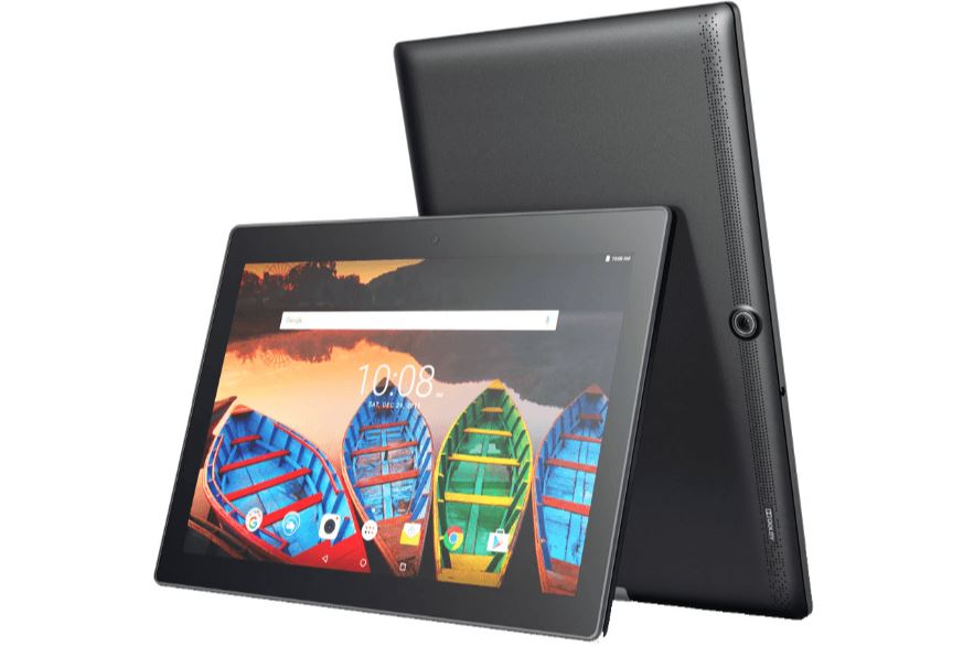 LENOVO Tablet Tab 3 10 Business TB3-X70F 10.1