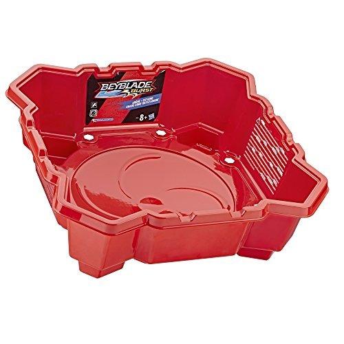 Hasbro Beyblade Burst Chaos Core Arena - C0704EU4 bērnu rotaļlieta