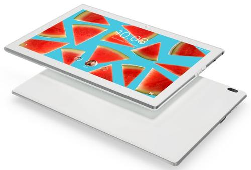 Lenovo Tab4 4-X304F 10 QC425/2GB/16S/10.1