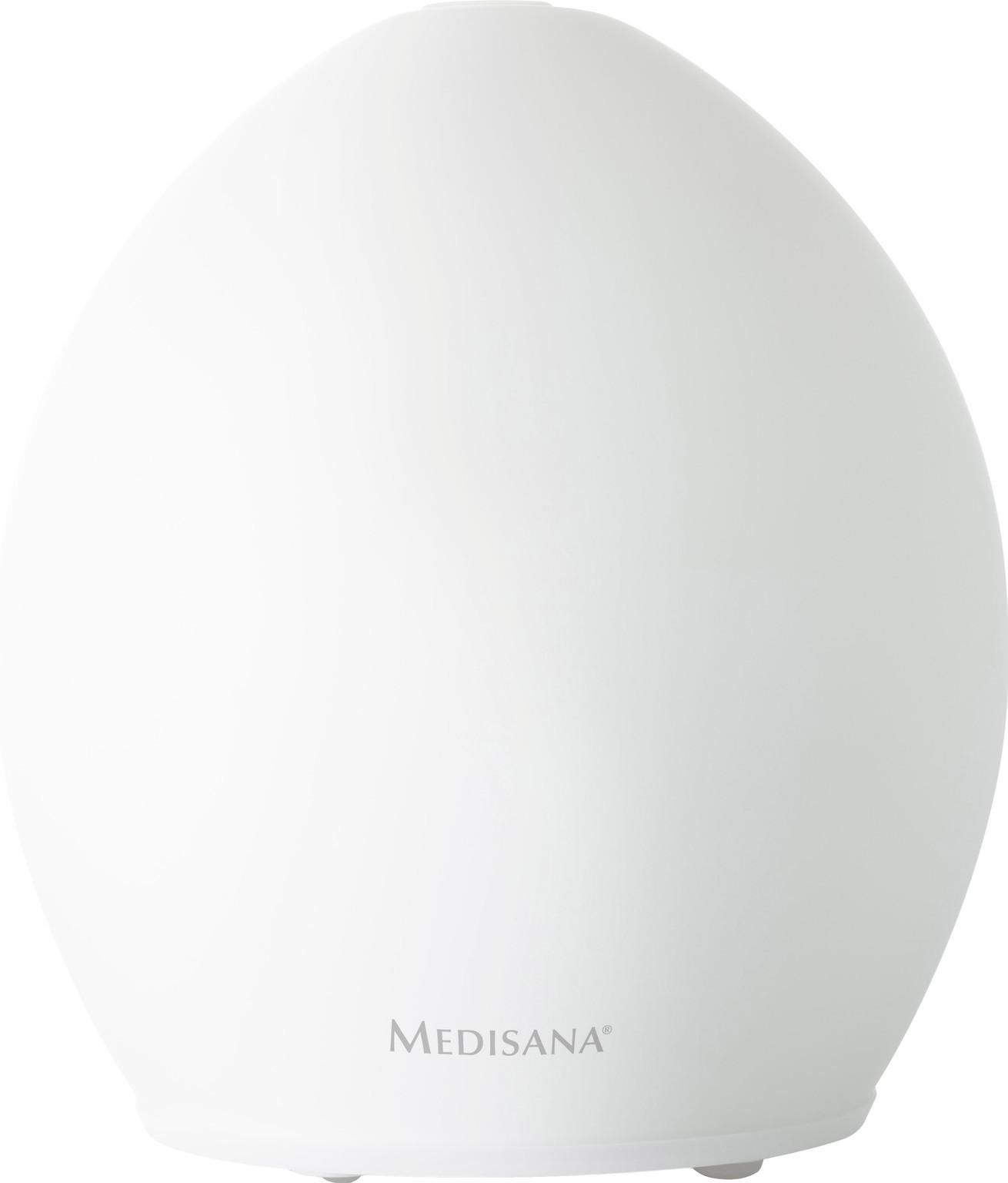 Medisana AD635 60085 T-MLX26855