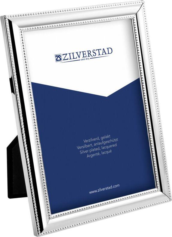 Ramka Zilverstad Pearl, srebrny, 13x18 (6150201) 6150201