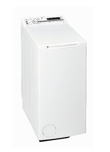 TDLR60113 Whirlpool     Washing Machine Veļas mašīna