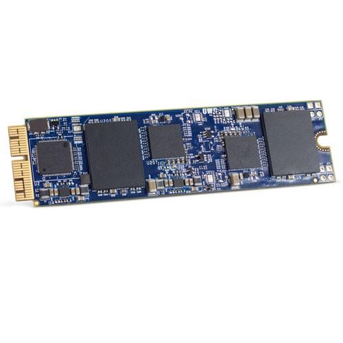 OWC Aura SSD 480GB MacB ook Pro/Air 2013 SSD disks