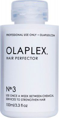 Olaplex Hair Perfector No. 3 Hair Serum  100 Women
