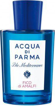 Acqua Di Parma Blu Mediterraneo Fico di Amalfi EDT 75ml 952362