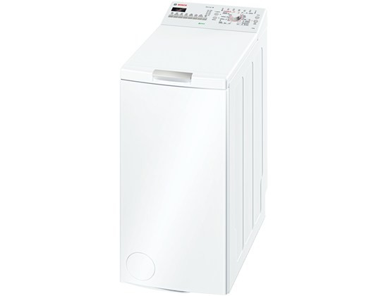 Washing machine Bosch WOT20255PL Veļas mašīna