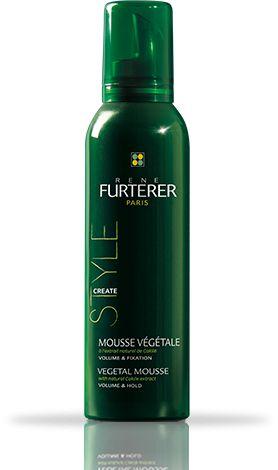 Rene Furterer Style 200 ml