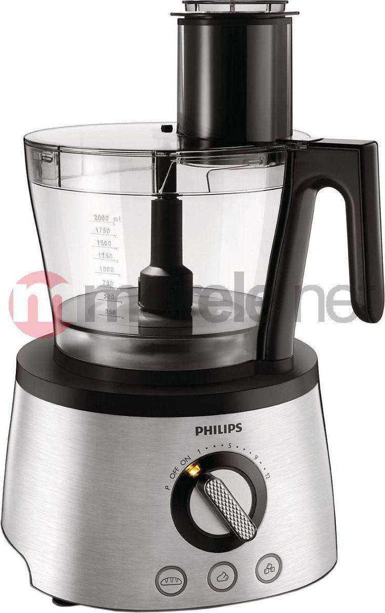 Virtuves kombains Philips HR 7778/00 Virtuves kombains