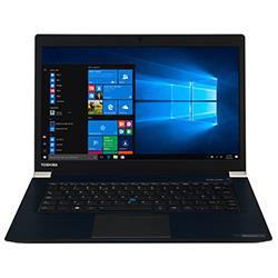 Tecra X40-D-10F W10 PRO i5-7200U/8/128SDD/14' Portatīvais dators